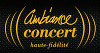 ambiance-concert