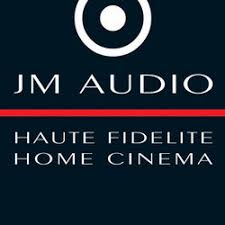 jm audio2