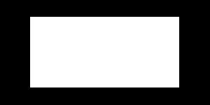 logo-essential-audiotools_blanc