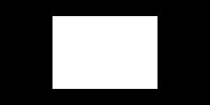 logo-musaic_blanc