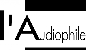 audiophile_big