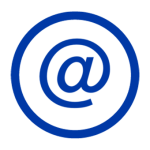 logo_email2