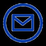 logo_env2