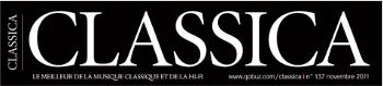 presse-Classica
